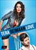 Beiimaan Love Picture