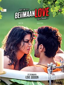 All about Beiimaan Love