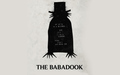The Babadook Picture