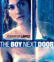 The Boy Next Door Movie Pictures