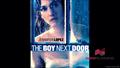 The Boy Next Door Picture