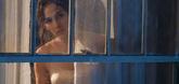 The Boy Next Door Video