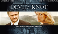 The Devil's Knot Picture