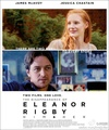 The Disappearance Of Eleanor Rigby: Them Picture