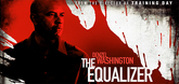The Equalizer Video