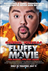 The Fluffy Movie Picture