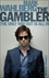 The Gambler Picture