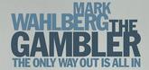 The Gambler Video