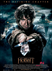 The Hobbit: The Battle of the Five Armies Picture