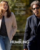 The Humbling Movie Pictures