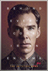 The Imitation Game Picture