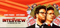 Sony has indicated it may release 'The Interview' someday in the future