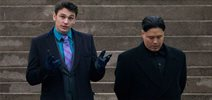 'The Interview' top-selling film on various streaming websites