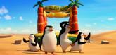 Penguins of Madagascar Video