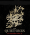 The Quiet Ones Picture