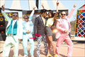 The Shaukeens Picture
