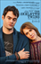 The Skeleton Twins Picture