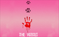 The Voices Picture