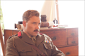 The Water Diviner Picture