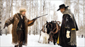 The Hateful Eight Picture
