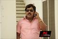 Thiraipada Nagaram Picture