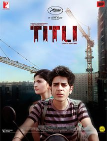 All about Titli