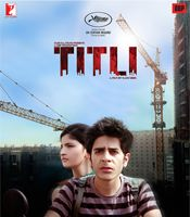 Titli Movie Pictures