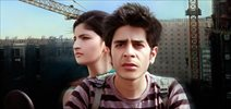 Yash Raj Films' internationally acclaimed drama 'Titli' to finally hit Indian screens on Oct 16