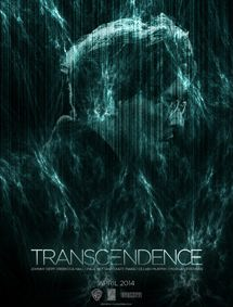 All about Transcendence