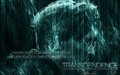 Transcendence Picture