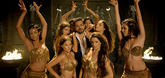 Ungli Video