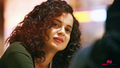 Kangna Ranaut Wallpapers