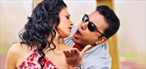 Kamal Haasan's Uttama Villain postponed again