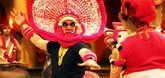 Uttama Villan Video