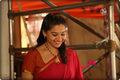 Vaastu Prakaara Picture