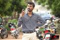 Velaiyilla Pattathari Picture