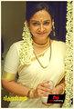Vikramadityan Picture
