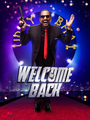 Welcome Back Picture