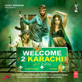 Welcome To Karachi Picture