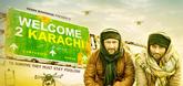 Welcome To Karachi Video