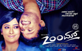 Zoom Picture