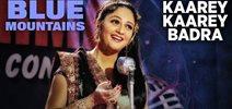 Kaare Kaare Badra - Song Promo...