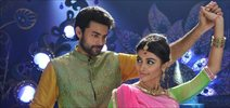 Mukunda First day Collections