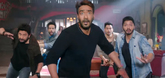 Dialogue Promo - Golmaal Again