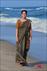 36 Vayadhinile Picture