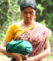 Akashathinum Bhoomikkumidayil Movie Pictures