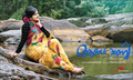 Akashvani Picture