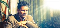 Manoj Bajpayee has five exciting and 'distinct' films in the pipeline