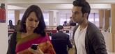 Aligarh Video