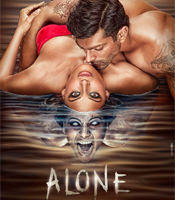 Alone Movie Wallpapers